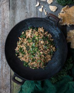 vaaleaorakas, mitä tehdä vaaleaorakkaasta, miten erottaa vaaleaorakas ja rusko-orakas, sienireseptejä, vaaleaorakas kolmen tähden ruokasieni