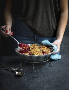ruokakuvauskurssit, ruokakuvaus, ruokakuvausworkshopit