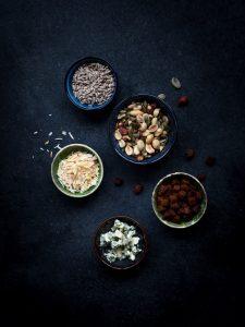 juuressosekeitot, valmiit juuressoseet, planti, plantin kaurakermat, hyvä kaurakerma, helppoja keittoreseptejä, arkiruokaa, sosokeittoreseptejä, punajuurikeitto, chilinen bataattikeitto, sipulinen maa-artisokkakeitto, vegaaninen keitto, vegaanisia keittoreseptejä, kasvisruokaa