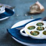 gratinoidut sinisimpukat, sinisimpukat etanapannulla, äyriäisalkuruoka, sinisimpukkareseptejä, ihana alkupala, pinetä hyvää perjantaiksi