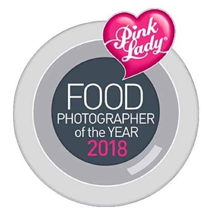 pink lady finalisti, pink lady food photography awards, kansainvälinen ruokakuvauskilpailu, ruokakuvaus, ruokakuvauskilpailu, pink lady 2018, kännykkäkuvaus