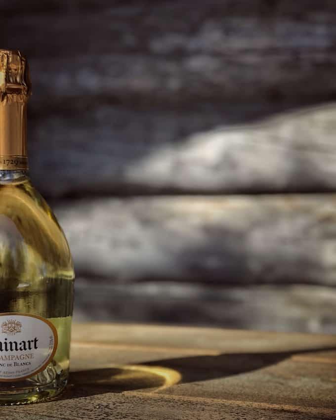 grand champagne 2018, grand champagne tärpit, grand champagne master class