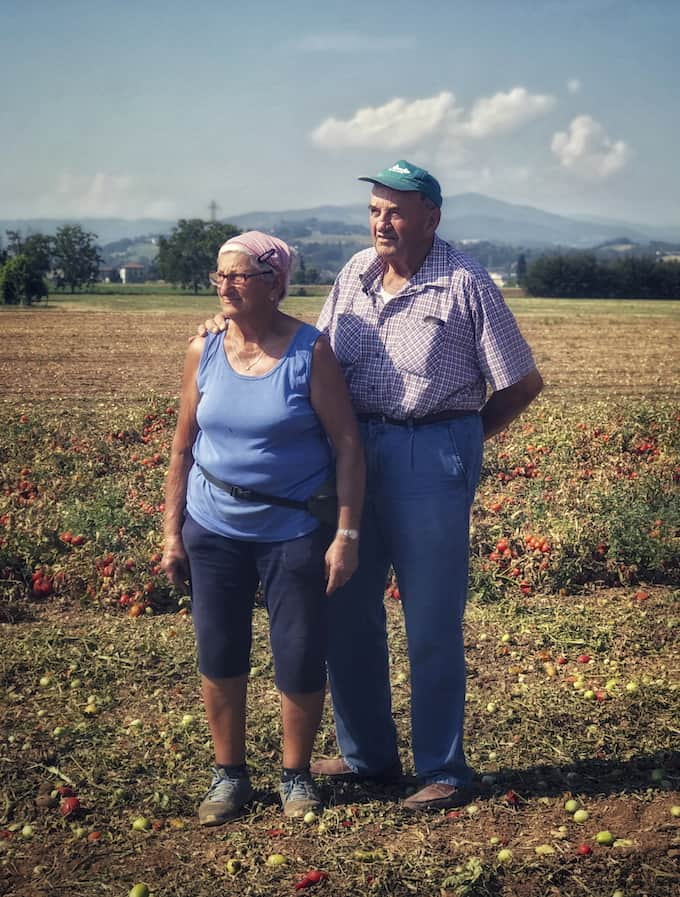 Farmers Mari Moilanen.jpg