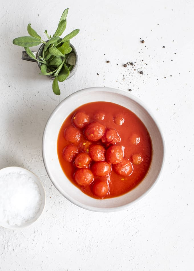 kuhaa ja kirsikkatomaatteja, kuhaa tomaattikastikeessa, kalareseptejä