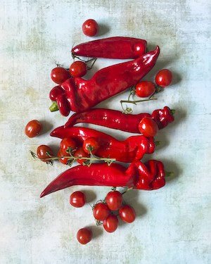 mari moilanen portfolio, mari moilanen photography, food photography