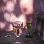 hyvät roseeviinit, top 5 roseeviinit
