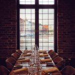 ravintola nokka, ravintola-arvostelu