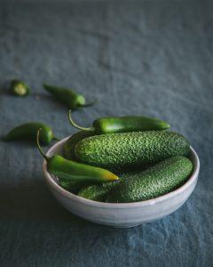 miten ruokahävikkiä voi vähentää, ruokahävikin vähentäminen, hävikkiviikko, vinkkejä ruokahävikin vähentämiseen, 101 vinkkiä ruokahävikin vähentämiseen