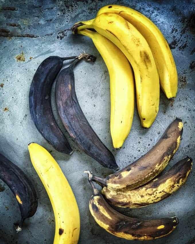 101 vinkkiä ruokahävikin vähentämiseen, miten ruokahävikkiä voi vähentää, hävikkiruokaa